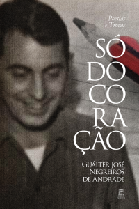 SO-DO-CORACAO-CAPA