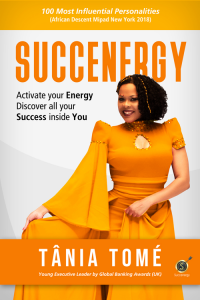 SUCCENERGY-english