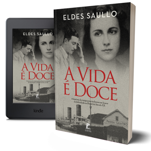 A-VIDA-E-DOCE-ELDES-SAULLO-EBOOK-PAPEL